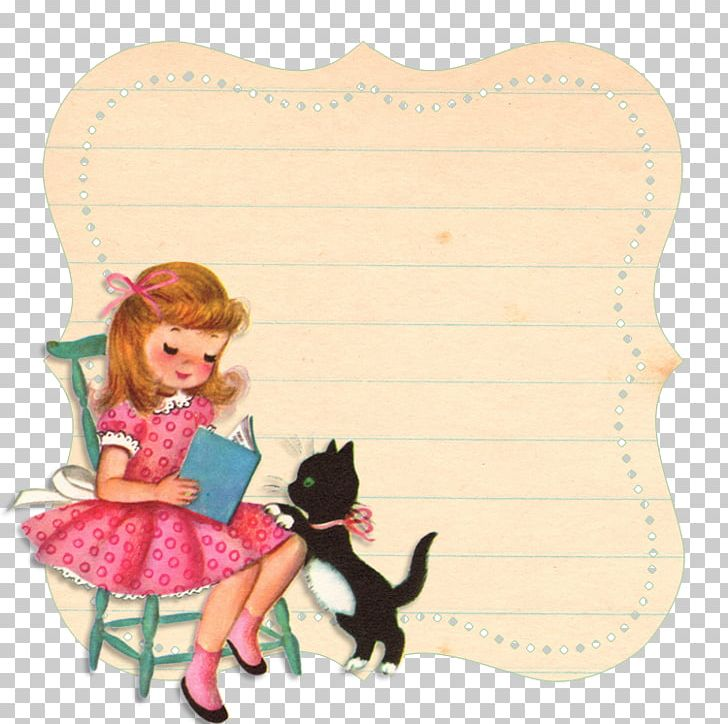 School Vintage Clothing PNG, Clipart, Art, Back To School.