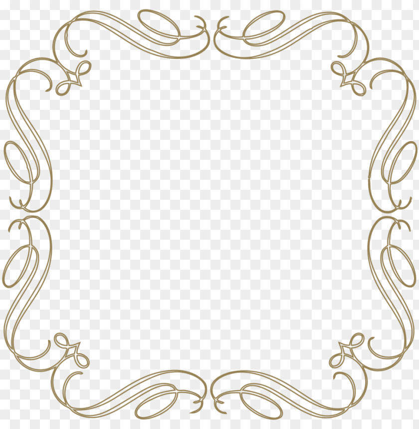 jpg free library scrollwork clipart antique scroll.