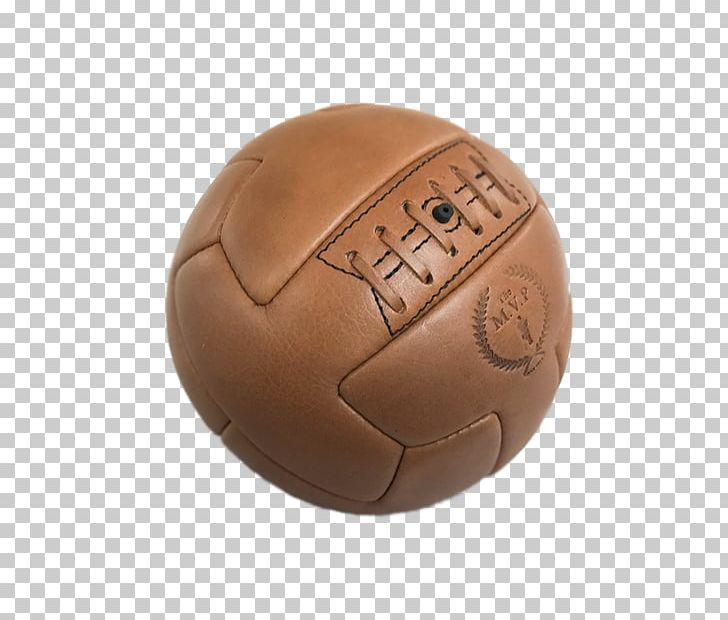 2018 World Cup Football Leather Vintage PNG, Clipart, 2018.
