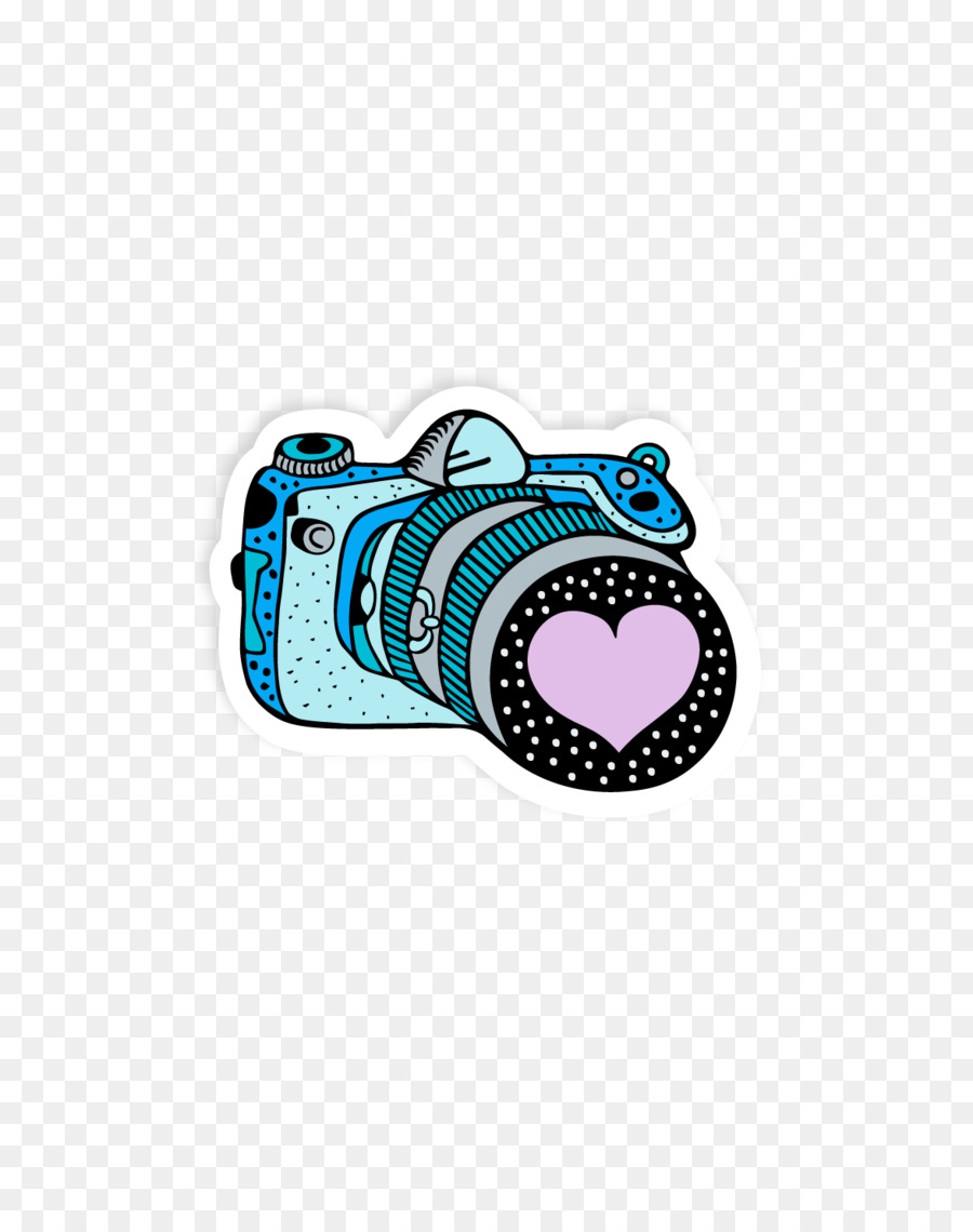 Camera Drawing png download.