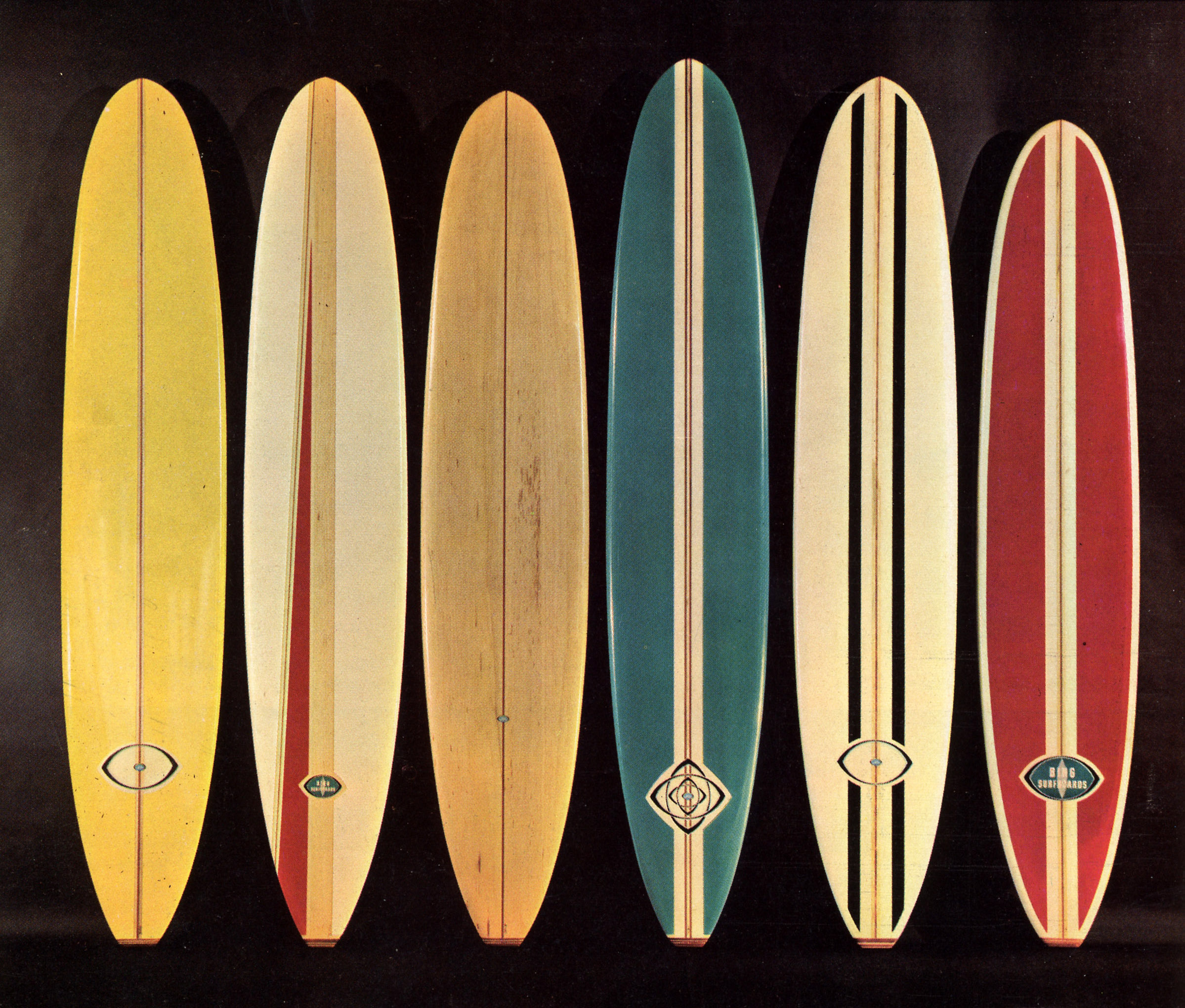 Free Vintage Surfboard Cliparts, Download Free Clip Art.