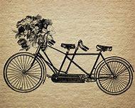 Best Tandem Bike.