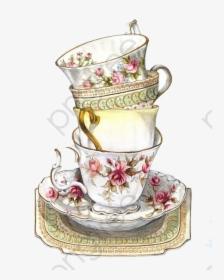 Good Tea Cup Vintage Tea Cliparts Free Download Clip.