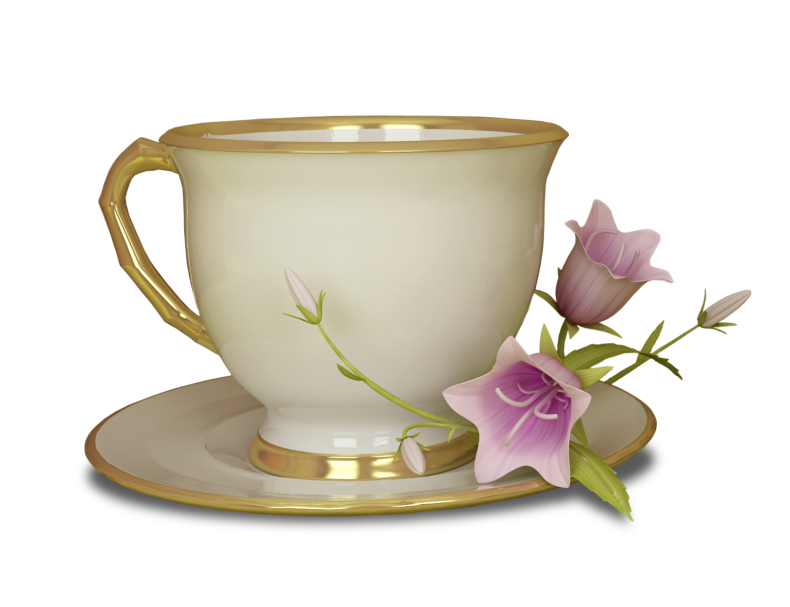 Free Tea Cups Png, Download Free Clip Art, Free Clip Art on.