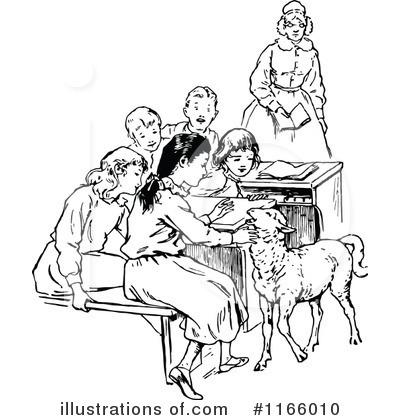 Teacher Clipart #1166010.