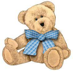 Image result for antique images teddy bear clip art.
