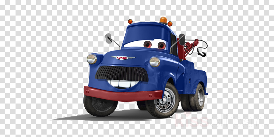 motor vehicle blue vehicle car tow truck clipart.