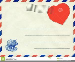 Free Vintage Valentine Day Clipart.