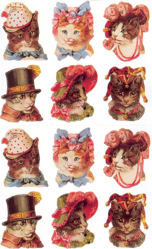 Vintage victorian clipart mask clipart images gallery for.