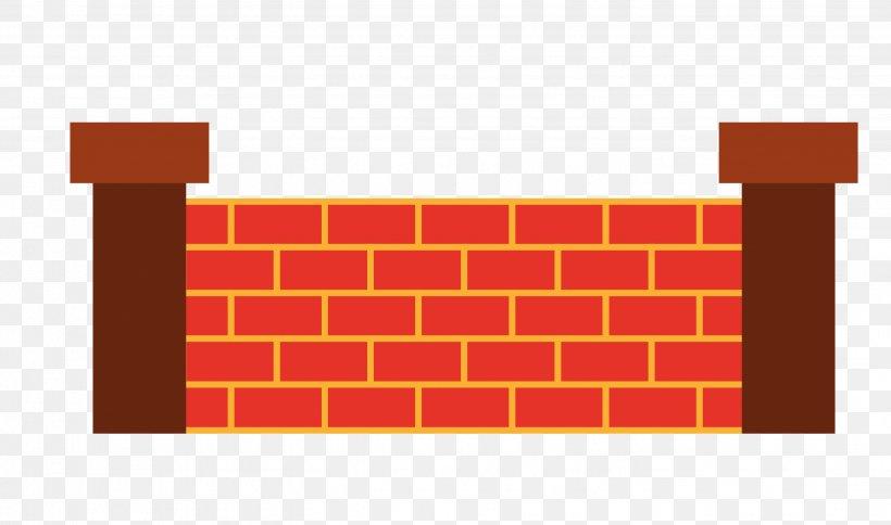 Brick Wall Siding, PNG, 2887x1706px, Brick, Adobe, Area.