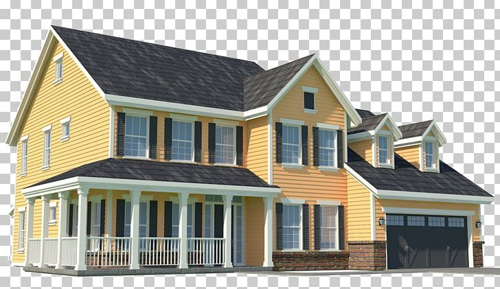 Window Vinyl Siding Roof House PNG, Clipart, Building, Cedar.
