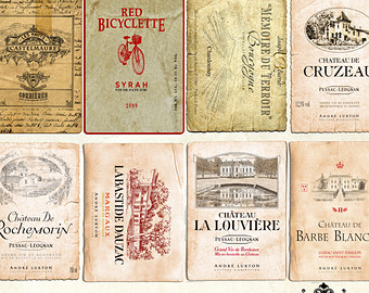 Free French Label Cliparts, Download Free Clip Art, Free.