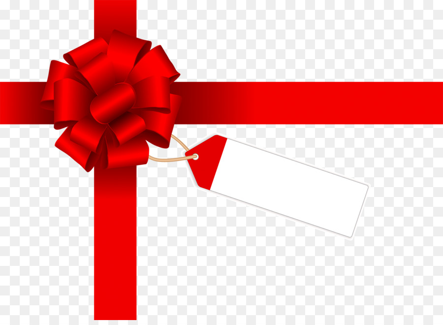 Free Gift Bow Transparent, Download Free Clip Art, Free Clip.