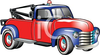 The best free Wrecker clipart images. Download from 12 free.