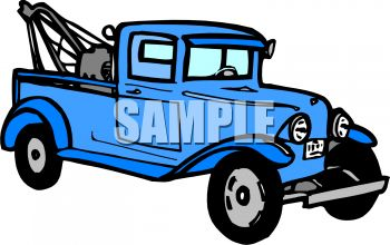 The best free Tow clipart images. Download from 151 free.