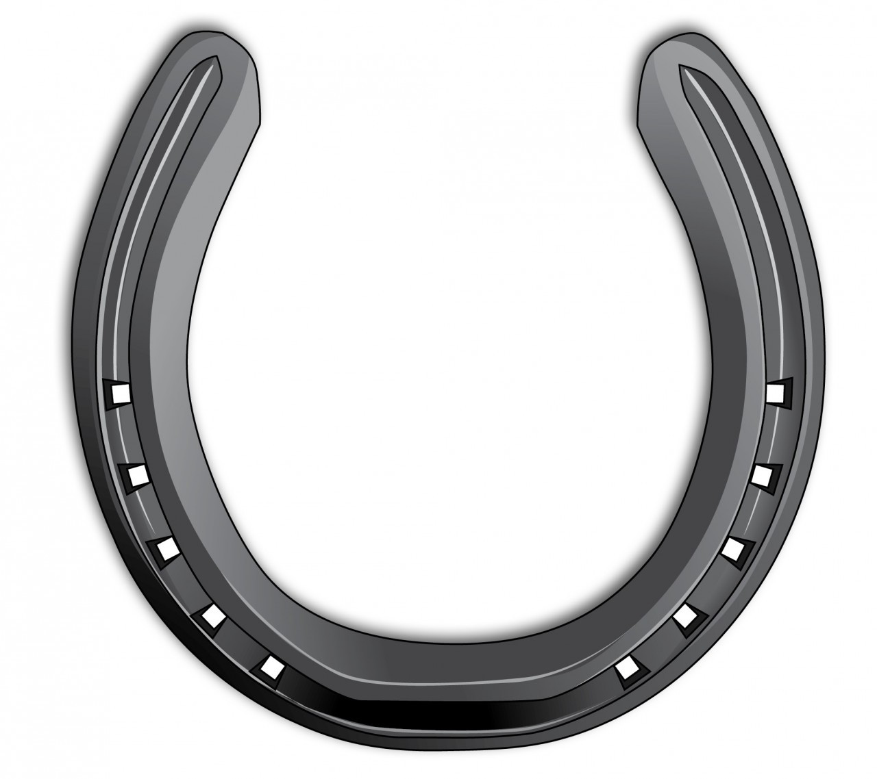 Free Pictures Of Horseshoes, Download Free Clip Art, Free.