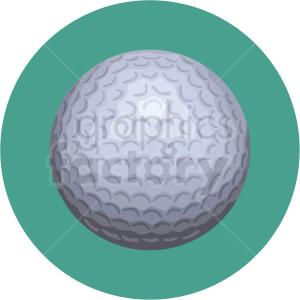 golfer clipart.