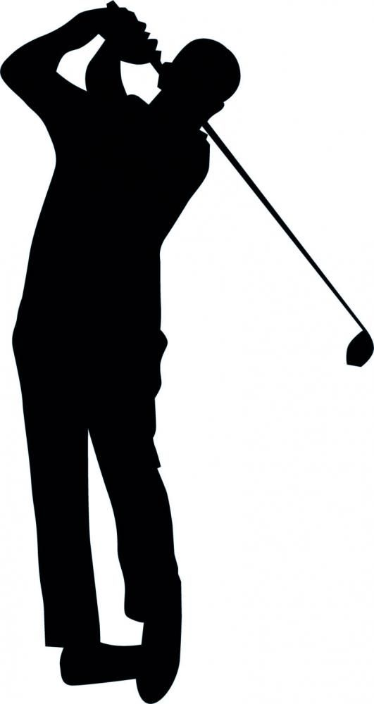 Free Golf Home Cliparts, Download Free Clip Art, Free Clip.