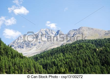 Bilder von alps, vinschgau.