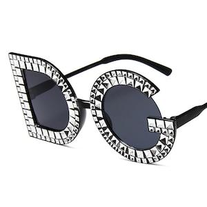 Men\'s Sunglasses, Fashion Best Men\'s Sunglasses, Luxury.