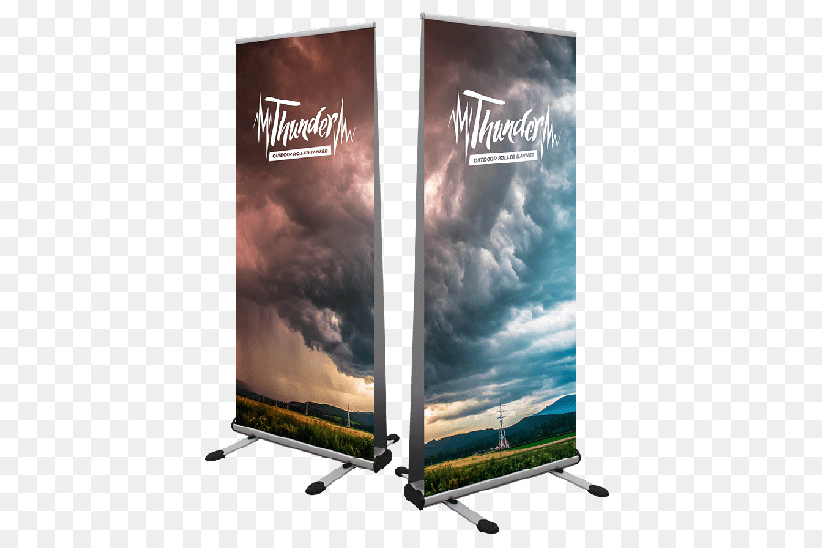 Banner clipart Vinyl banners Printing clipart.