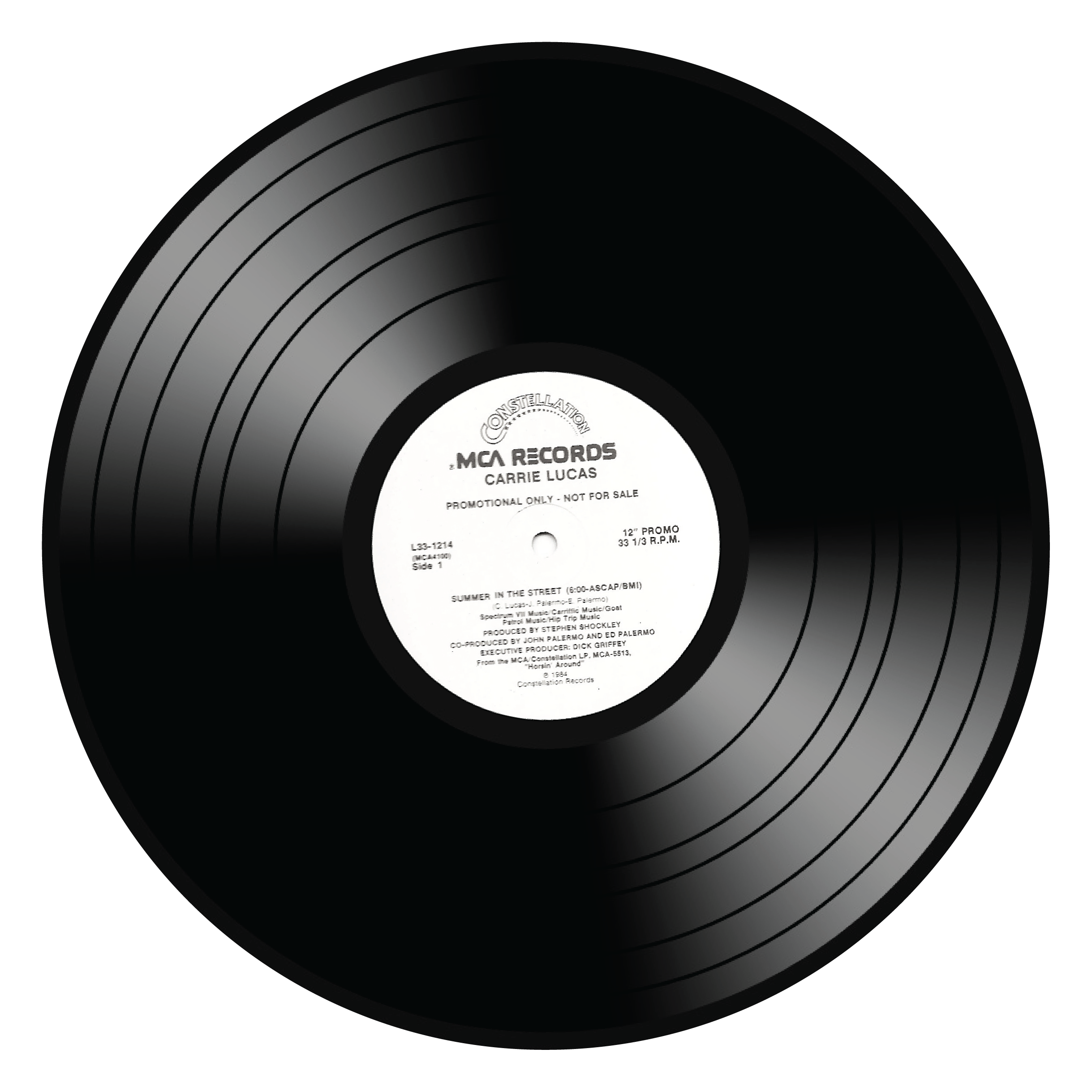 Vinyl Lp Records Clipart.