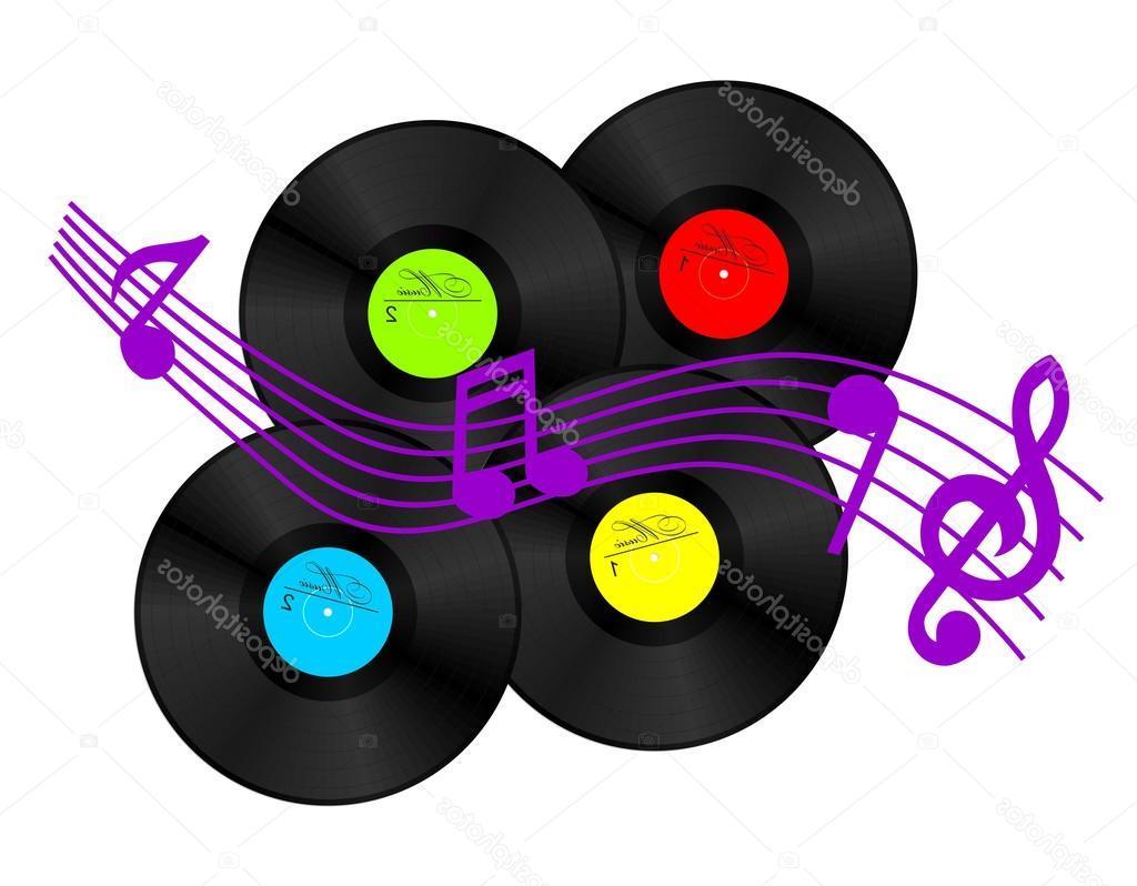 Best Free Vinyl Vector Graphic Clip Art Design » Free Vector.