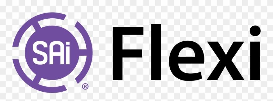 Flexi.