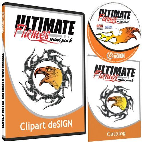 Clipart Vinyl Cutter Plotter Images Vector Clip Art Graphics.