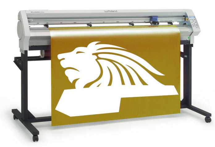 What is Vinyl Cutting?.