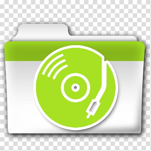 Totalicious G Sugar Edition, Folder, Vinyl icon transparent.