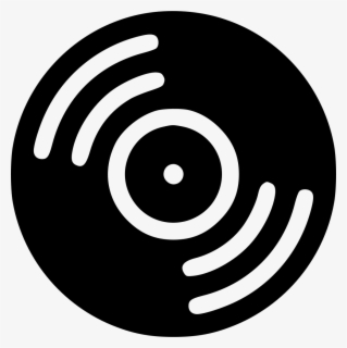 Free Vinyl Clip Art with No Background.