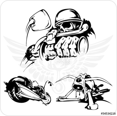 Free vinyl ready clip art images gallery for Free Download.
