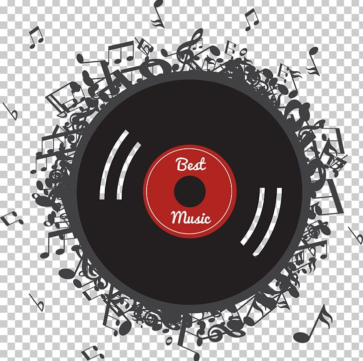 Dynamic Vinyl Record PNG, Clipart, Album, Brand, Circle, Compact.