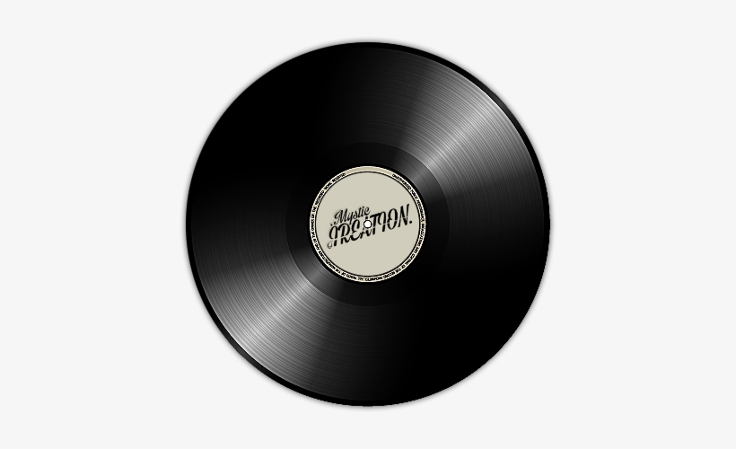 Vinyl Records Png Vinyl Records Png Vinyl Record.