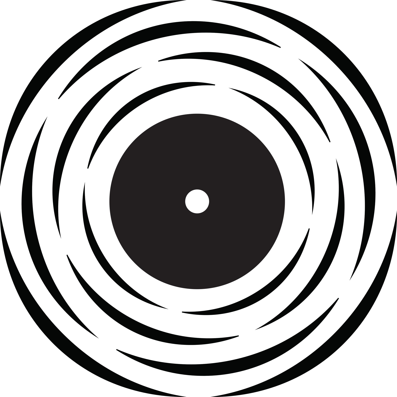 Free Vector Vinyl, Download Free Clip Art, Free Clip Art on.
