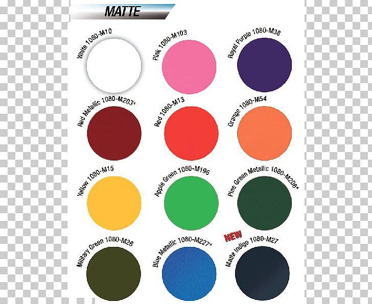 Wrap Advertising Color Chart Car Vehicle Vinyl Wrap PNG.