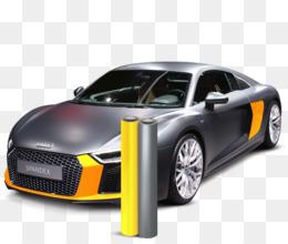 Car Wrap PNG and Car Wrap Transparent Clipart Free Download..
