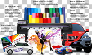 8 vehicle Vinyl Wrap PNG cliparts for free download.