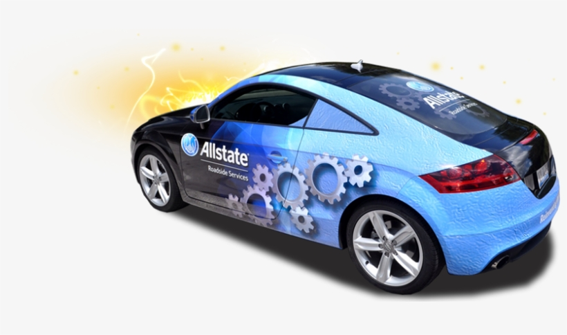 Car Wrap Png, Transparent PNG, png collections at dlf.pt.