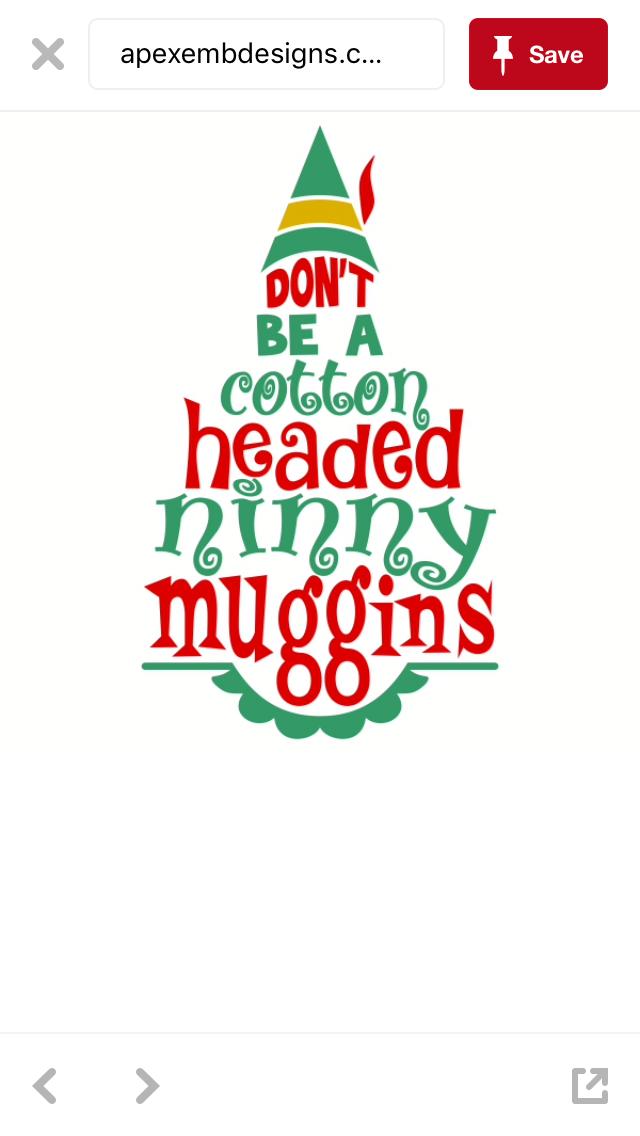 Pin by Megan Thurman on Christmas shirts.