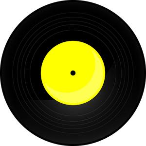 Record Clip Art & Record Clip Art Clip Art Images.