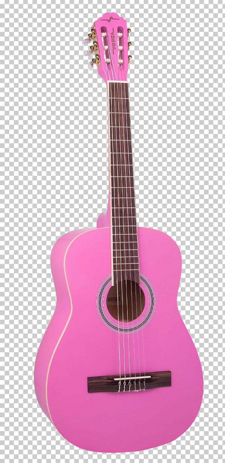 Acoustic Guitar Classical Guitar Violão Estudante Acústico AC39.