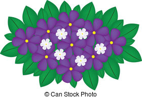 Violet Clipart and Stock Illustrations. 122,791 Violet vector EPS.
