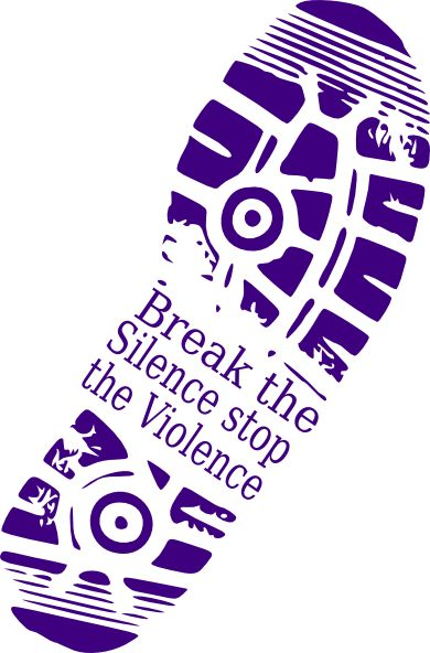 1000+ images about DOMESTIC VIOLENCE on Pinterest.