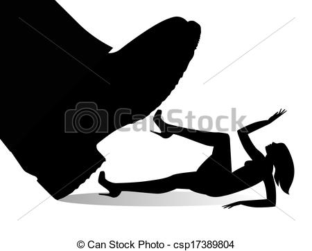 Violence Clipart and Stock Illustrations. 17,754 Violence vector.