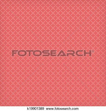 Stock Illustration of Raspberry, pink, violet paper background.
