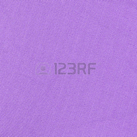 1,129 Textiles Quality Fabric Material Stock Vector Illustration.