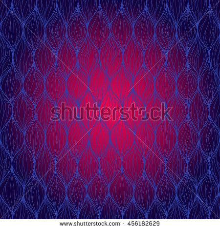 Textile Background Stock Photos, Royalty.