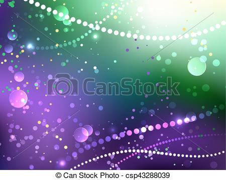 Vectors of Festive purple background.